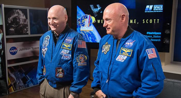 NASA:太空生活令宇&bbin两个号对打套利nbsp;