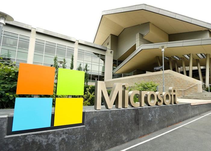 微软研究的人工智能翻译系统有大突破,中译英再无难度。