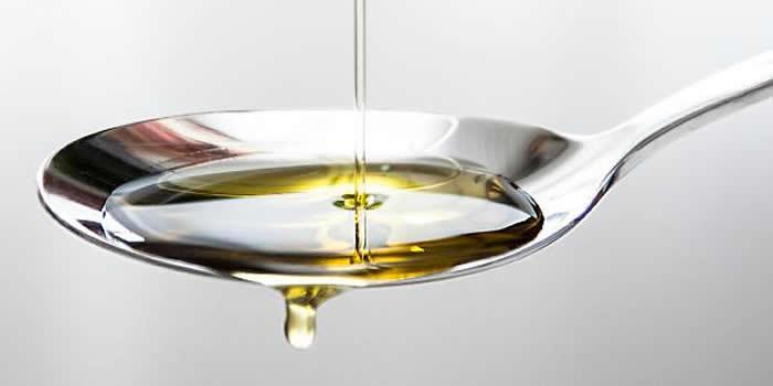 《美国临床营养学期刊》:ω-6脂肪酸能防止过早死亡 还可以预防心血管疾病