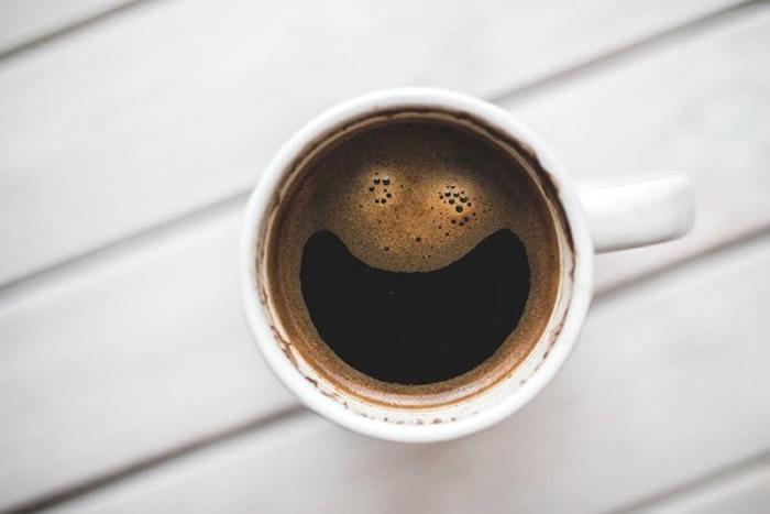 咖啡的好处与坏处?最新调查研究指每天喝3杯咖啡能降低心脏病、中风机率