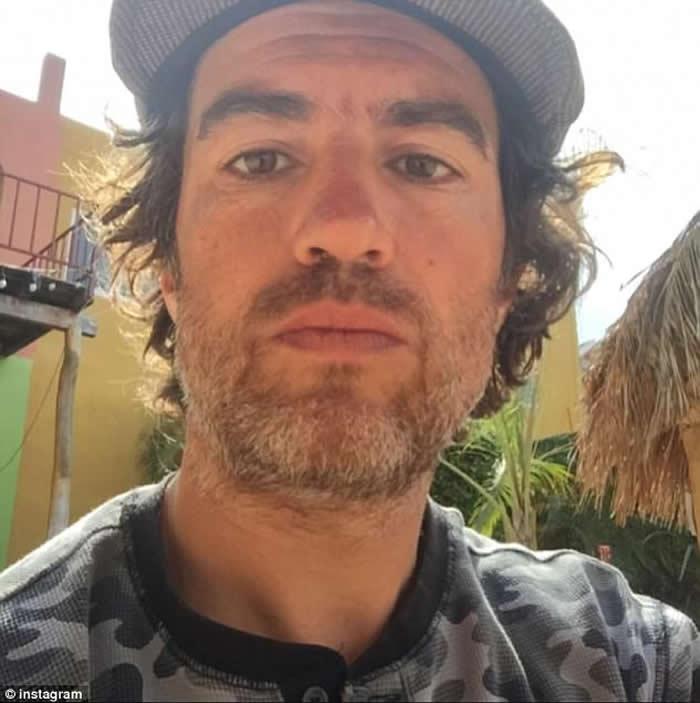 加拿大男子被怀疑谋杀女巫医 遭秘鲁的亚马逊丛林村民私刑虐死