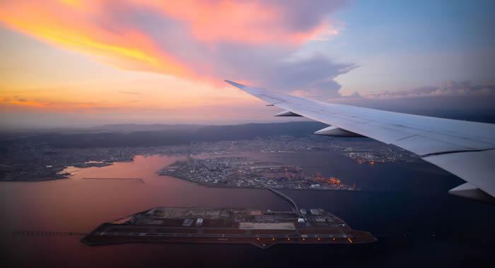 《合金和化合物杂志》:俄罗斯科学家找到预测飞机故障的方法
