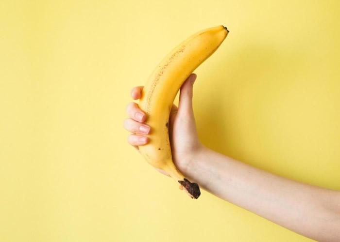 英国研究:女性爱吃快餐少吃蔬果会导致不孕机会增加
