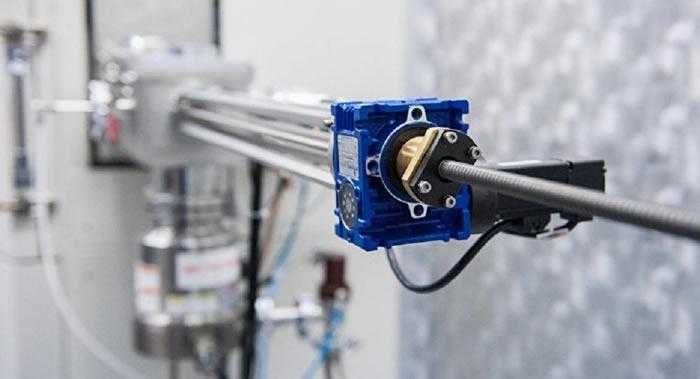 《Diamond & Related Materials》:俄罗斯科学家制造出新一代核电池