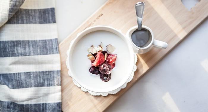 美国研究发现酸奶可缓解与各种疾病相关的慢性炎症