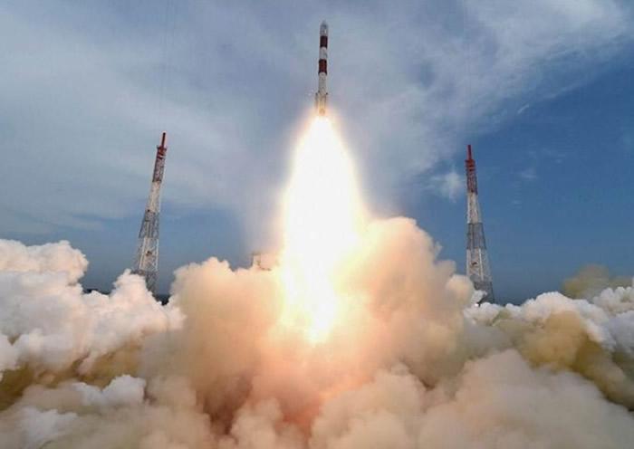 自噬火箭的发展仍处于初期阶段,有望用于小型卫星上。(资料图片)