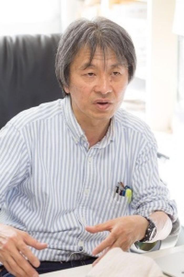 高田指出,有必要详细调查海洋垃圾对贝类的影响。