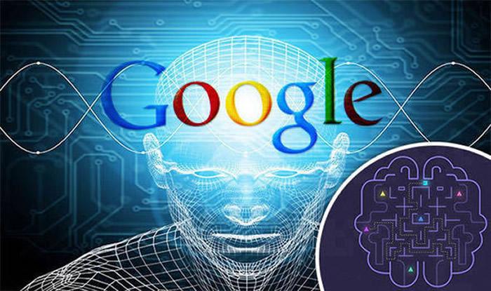 "Google""医疗大脑""团队开发的人工智能AI工具能预测病人死亡时间 准确率逾九成五"