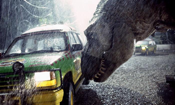 PLOS ONE:暴龙的舌头其实比鳄鱼的还短