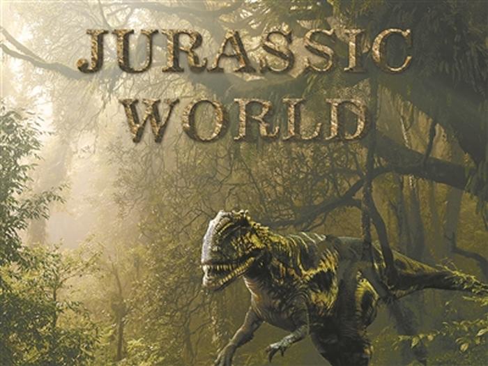 """《侏罗纪世界2》以DNA""""复活""""恐龙 提取DNA我们就能重回恐龙时代吗?"""
