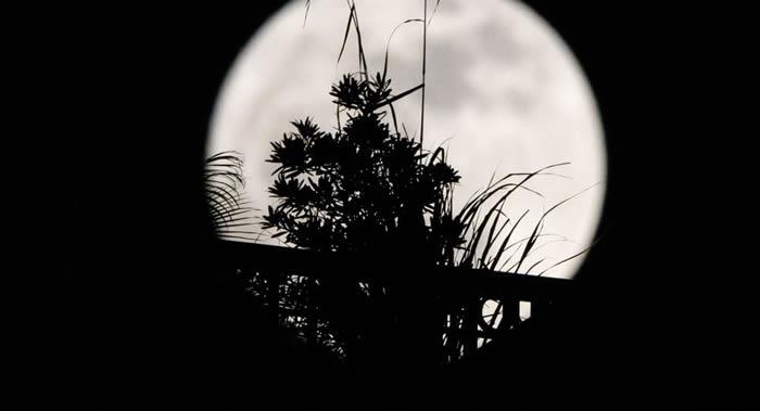 印度有意成为向地球运输月球氦-3同位素的大国