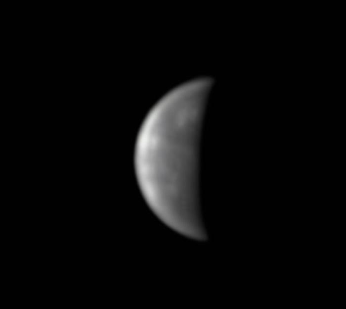 2018年7月12日水星东大距