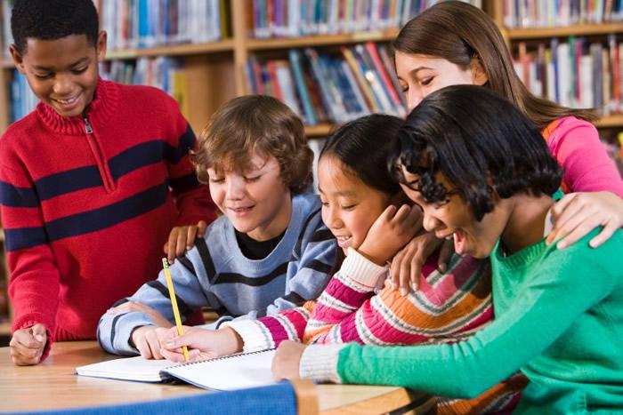 研究指若出现基因突变,学生成绩会更佳。