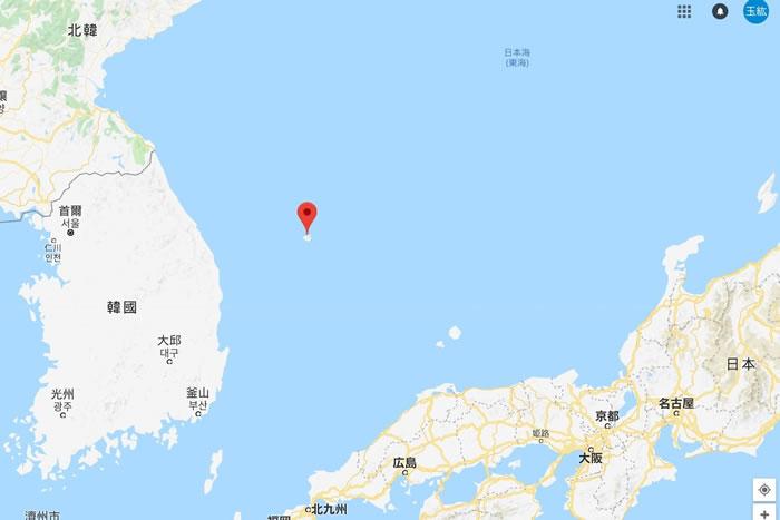 """韩国发现113年前沉船的俄罗斯战舰""""Dimitrii Donskoi"""" 据传有价值1334亿美元宝藏"""