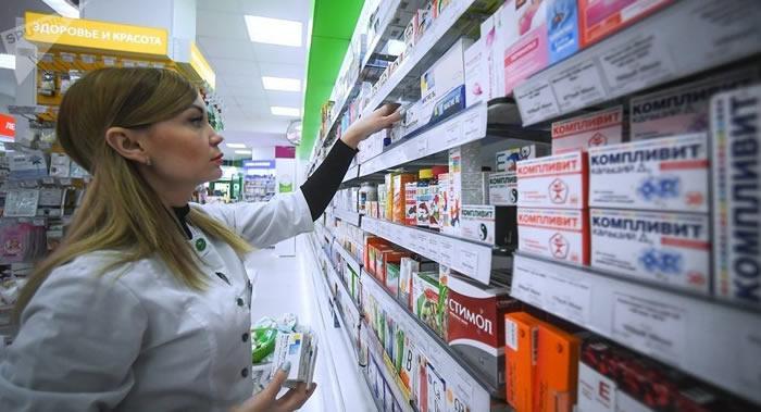 MedicalXpress:科学家已经证明每天服用小剂量阿司匹林可以降低患卵巢癌风险