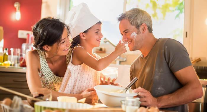 《国际癌症杂志》:睡觉前不到两小时进食的习惯会增加患乳腺癌和前列腺癌的风险