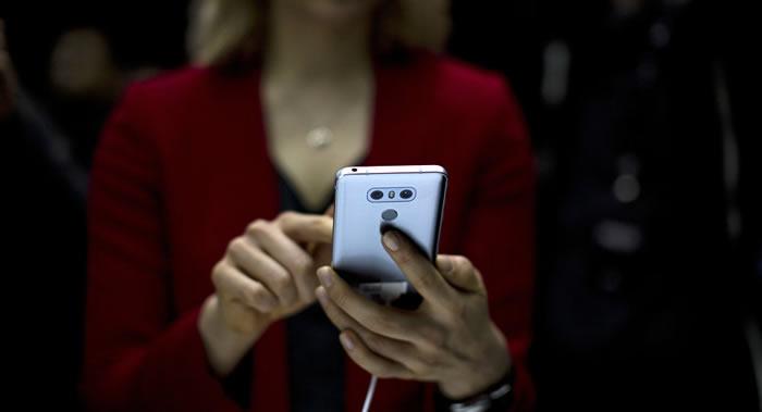 移动安全公司Kryptowire发现安卓智能手机补丁和应用中的47个漏洞