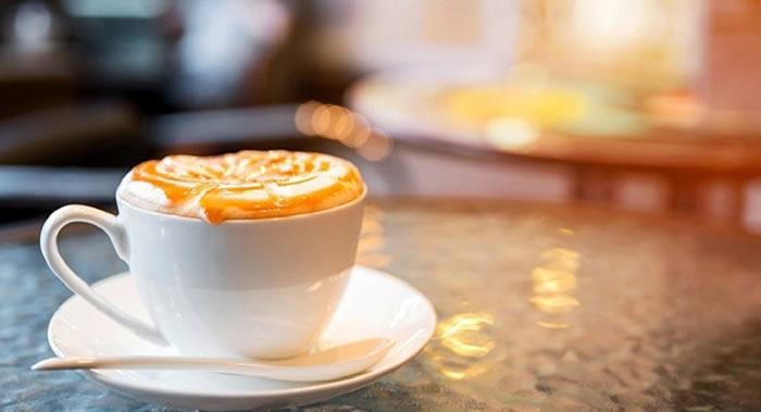 韩国首尔大学研究发现过度饮用咖啡会压迫大脑中负责睡眠的部分