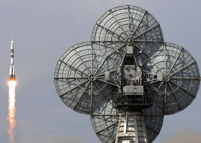随着俄方与NASA的合约即将届满,俄方将停止协助运送美国宇航员往返ISS及地球。