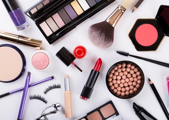 美国维珍尼亚州乔治梅森大学研究:美容产品或影响女性荷尔蒙正常分泌