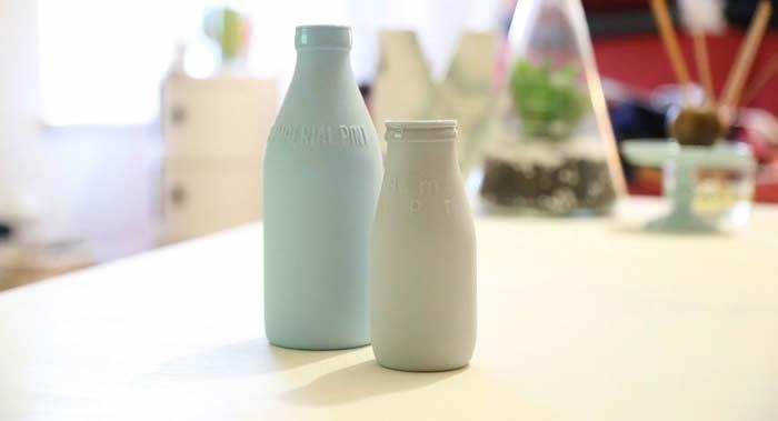 酸奶中糖的含量比甜苏打水中糖的含量要高