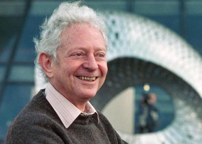 """曾预言""""上帝粒子""""存在的诺贝尔物理学奖得主莱德曼在美国逝世"""