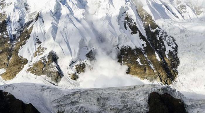 喜马拉雅山遇暴风雪8死1失踪 韩国无氧登珠穆朗玛峰第一人金昌浩罹难