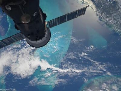 俄罗斯科学院天文学研究所所长:开采太空矿产或很快具有现实意义