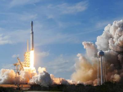 亿万富豪的太空旅游之梦与现实脱节了吗?