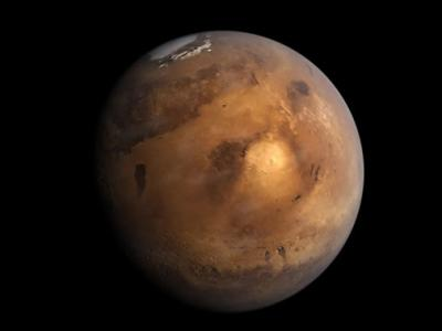 辐射将是未来前往火星或月球的深空考察过程中宇航员面临的最困难