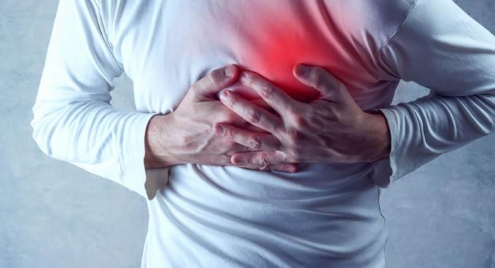 噪音的慢性影响可增加心血管疾病、中风和梗塞的患病风险