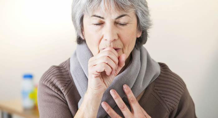 《Laryngoscope》杂志:在感冒和流感时饮用乳制品可能会加重病情