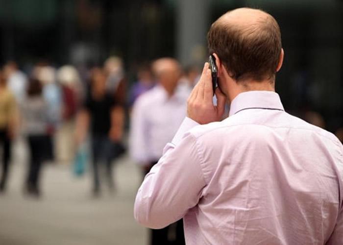 美国国家卫生研究院国家毒理计划:老鼠长期暴露于手机辐射下有较高患癌风险,报告亦指出此项研究结果不适用于人体。