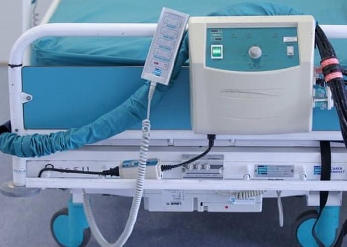 研究指医院为儿童切除扁桃腺的手术或带来伤害。