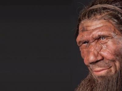 7万年前生活在高加索地区的尼安德特人部落之间存在贸易