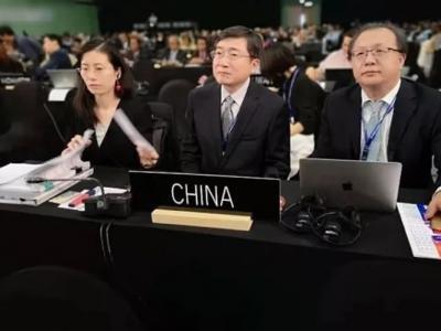 """中国""""藏医药浴法""""正式列入非物质文化遗产名录"""