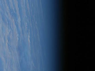 俄罗斯计划在月球轨道上空建立导航系统