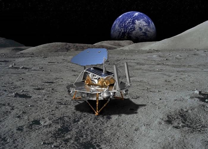 NASA计划在明年展开与私营企业合作的探月计划。