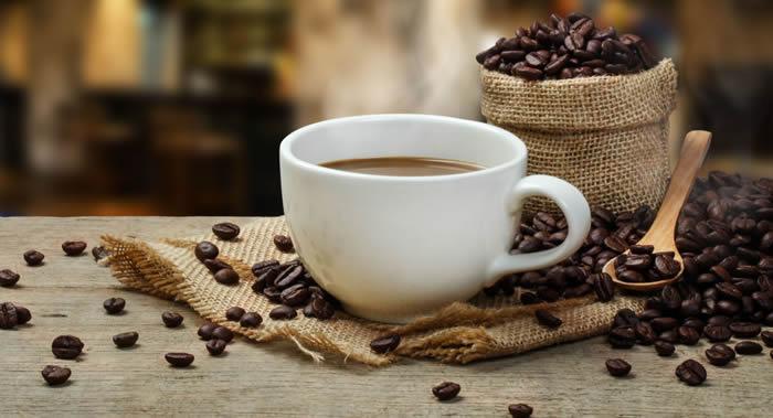 美国罗格斯大学科学家发现咖啡能延缓帕金森症和老年痴呆症的发展