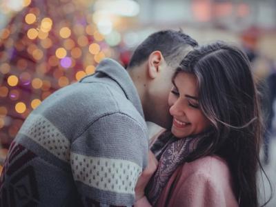 加拿大卑诗大学研究:闻男友体味可减压 闻臭屁能防癌降中风率