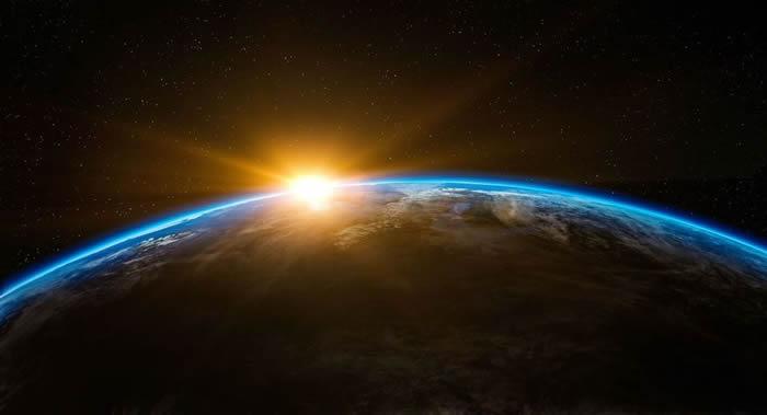 沙特国王萨勒曼要求建立国家宇航局 将有机会与俄罗斯在太空领域开展合作