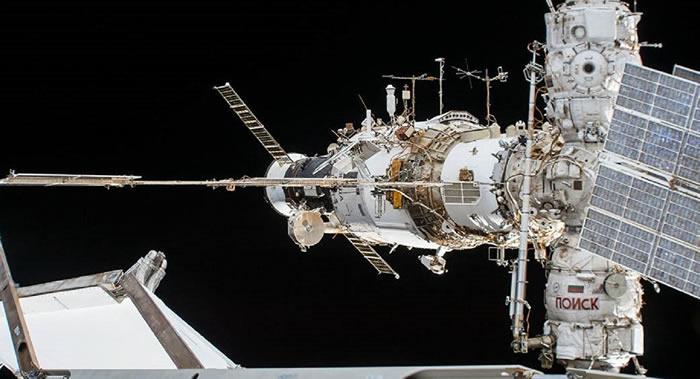 科学家称取消罗戈津访美后月球和金星项目将面临威胁
