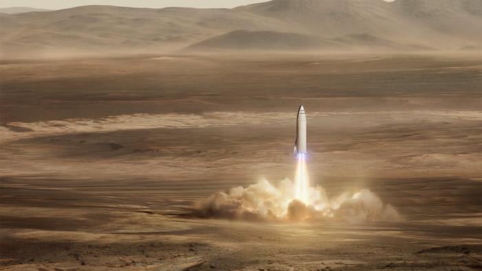 """荷兰天文组织""""Spacelife Origin""""计划将孕妇送到外太空 以科学名义生出第一个""""太空宝宝"""""""