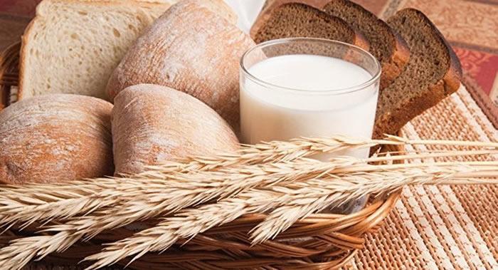 每天吃全谷物食物可以将因患心血管疾病而过早死亡的风险减少9%