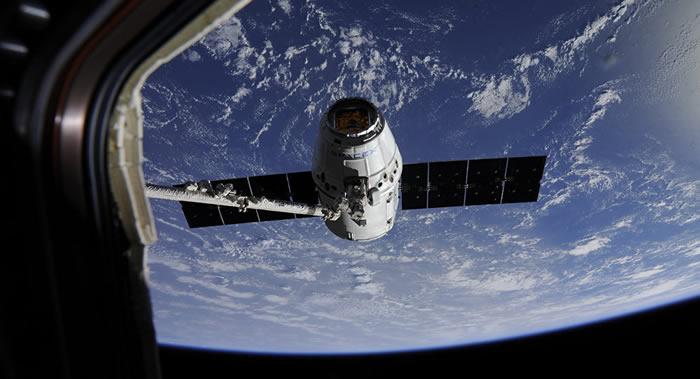 美国商用飞船与国际空间站直接对接可增加风险