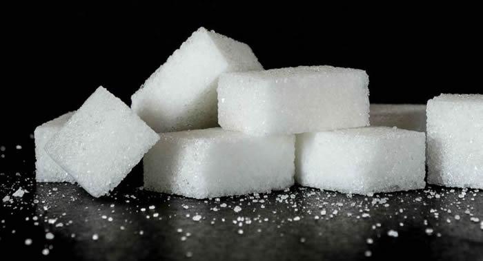 美国安德森癌症中心科学家发现过量食用糖会增加患癌症风险