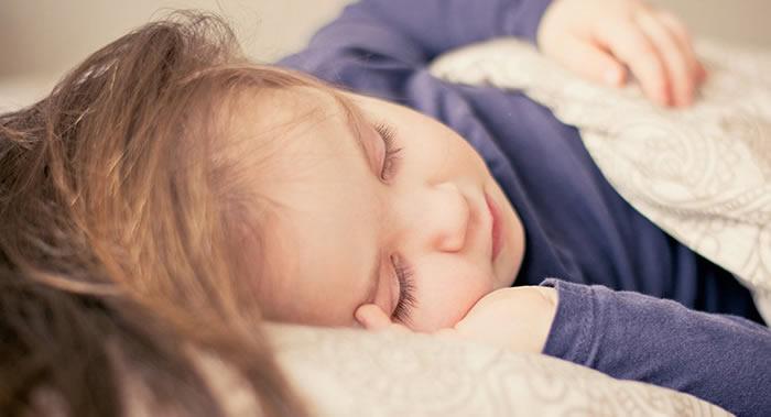 睡眠能够提高T细胞(人体免疫系统的关键组成部分)效率 有助战胜疾病