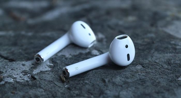 国际科学家小组:无线网络和苹果公司的AirPods耳机增加患癌症风险