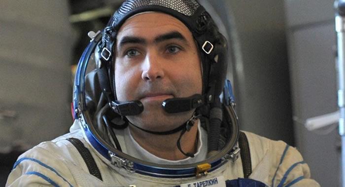 俄罗斯宇航员和美国专家将在模拟飞往月球国际实验框架内完成联合登月