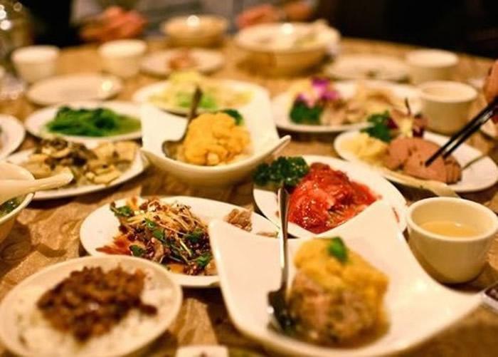 """国际医学期刊《刺针》:研究称两成中国人死于""""吃错饭"""""""